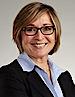 Leslie Williams's photo - President & CEO of ImmusanT