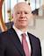 Levent Çakıroglu's photo - CEO of KOC