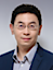 Feng Li's photo - Chairman & CEO of Mabworks