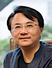 Li Hailin's photo - Chairman & CEO of DDI Group