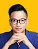 Li Tianchi's photo - Co-Founder & CEO of Codemao