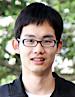 Li Wenhao's photo - Founder & CEO of TrustKernel