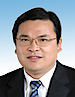Li Yeqing's photo - President & CEO of Huaxin Cement Co.,Ltd