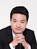 Li Zhan's photo - Co-Founder & CEO of Tungee