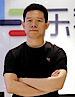 Liang Jun's photo - CEO of Le