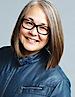 Lianne Morgan's photo - Managing Director of Wire Stone