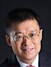 Lietao Li's photo - Co-Founder & CEO of Lion TCR