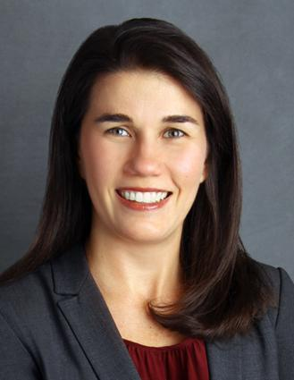 Lila Snyder's photo - CEO of Bose