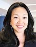 Lily Shen's photo - President & CEO of Transfix