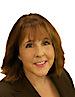Linda Butcher's photo - Co-Founder of Rewards.com