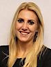Linda Elberse's photo - CEO of Fysicon