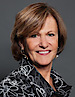 Linda Palanza's photo - CEO of OneView Commerce