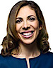 Linda Rottenberg's photo - Co-Founder & CEO of Endeavor Global, Inc.