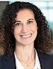 Lindsay Muns's photo - CEO of Charlotte Radiology