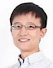 Linfeng Yang's photo - Co-Founder & CEO of Onion Math