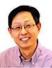 Lingping Gao's photo - Chairman & CEO of NetBrain Technologies, Inc.