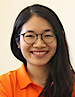 Linh Pham's photo - Founder & CEO of Logivan