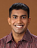 Lionel Charles's photo - Founder & CEO of IndiaFilings
