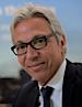 Lionel Chmilewsky's photo - CEO of Corero