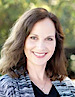 Lisa Alderson's photo - Co-Founder & CEO of Genome Medical