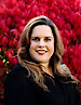 Lisa Greenwald's photo - CEO of Kindering Center