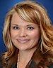 Lisa Hanlon's photo - Chairman & CEO of Ttcsales
