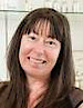 Lisa Hosking's photo - Managing Director of Aromatika Ltd.