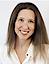 Lisa Kay's photo - President of Peak Performance Human Resources