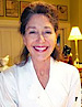 Lisa Newmann's photo - Founder of Cookiehead Cookies
