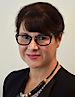 Lisa Shields's photo - Co-Founder & CEO of FISPAN