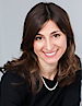 Lisa Tortolani's photo - CEO of ABCya