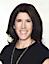 Lisa Utzschneider's photo - CEO of IAS
