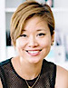 Liyia Wu's photo - Founder & CEO of ShopShops