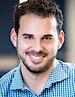 Logan Soya's photo - Founder & CEO of Aquicore