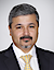 Lohit Bhatia's photo - CEO of IKYA Human Capital Solutions Private Limited