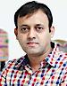 Lokendra Ranawat's photo - Co-Founder & CEO of Wooden Street