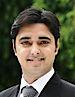 Lokesh Sabharwal's photo - CEO of Mota Chashma