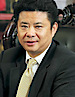 Long Deng's photo - Chairman & CEO of iFresh