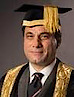 Lord Bilimoria's photo - Chancellor of University of Birmingham