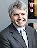 Lord Drayson's photo - Chairman & CEO of Drayson Technologies