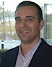 Loren Wilson's photo - Co-Founder & CEO of Answer Media