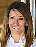 Lorena Cantarovici's photo - Founder of Maria Empanada