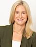 Lori Cashman's photo - Managing Partner of Victress Capital