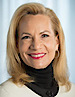 Lori Ryerkerk's photo - CEO of Celanese