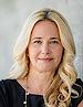 Lorna Borenstein's photo - Founder & CEO of Grokker