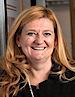 Lorna Davidson's photo - Founder & CEO of Redwigwam