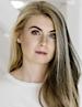 Lotte Tisenkopfa-Iltnere's photo - Co-Founder & CEO of Madara