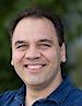 Lou LaRocca's photo - President & CEO of J2Interactive