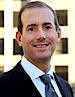 Louis Armstrong's photo - President & CEO of Kleinfelder