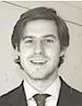 Louis Decuypere's photo - CEO of Datatonic